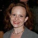 Deena Baikowitz