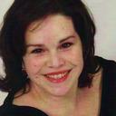 Julica Hermann